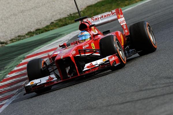 Ferrari_F1_Formula1_Formula-One_otomobiltutkunu_2013-season_Bahreyn_Dsmart