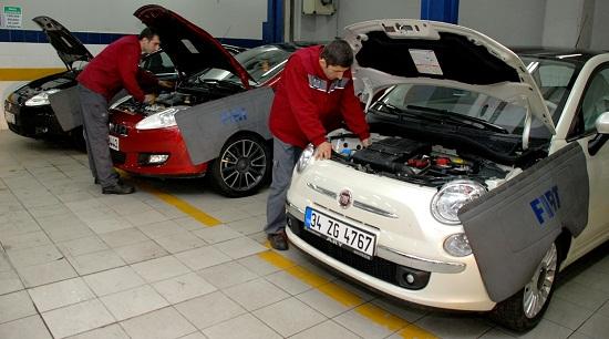 Fiat Servis_Fiat Kampanya_Fiat Haber_otomobiltutkunu_Fiat 500 Servis_Fiat Punto Servis_Fiat Bravo Servis