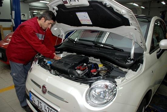 Fiat Servis_Fiat Kampanya_Fiat Haber_otomobiltutkunu_Fiat 500 Servis_Fiat Punto Servis_Fiat Bravo Servis_Fiat Bayii