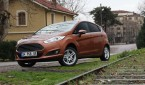 Ford Fiesta Test_Yeni Fiesta Test_New Fiesta Test_otomobiltutkunu_Ford Fiesta