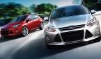 Ford-Focus-Haber_Ford-Focus-Test_otomobiltutkunu_Focus_Ford_Yeni-Focus-Test_Yeni-Focus-Haber_Yeni-Focus-Detay_Kampanya_Otomobil_Yeni