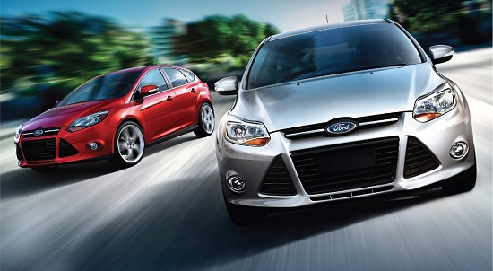 Ford Focus is the Best-Selling Nameplate in the WorldFord-Focus-Haber_Ford-Focus-Test_otomobiltutkunu_Focus_Ford_Yeni-Focus-Test_Yeni-Focus-Haber_Yeni-Focus-Detay_Kampanya_Otomobil_Yeni