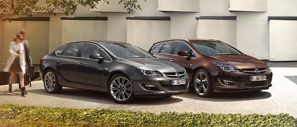 Opel Astra Sedan_Opel Astra Hatback_Opel Astra Kampanya_Opel Astra Test_Opel Astra Haber_otomobiltutkunu