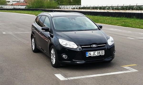 Oskay Ford Focus_otomobiltutkunu