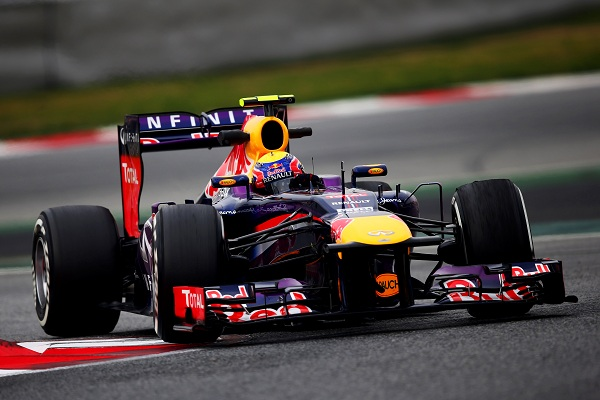 RedBull_F1_Formula1_Formula-One_Dsmart_2013-season_Bahreyn_otomobiltutkunu