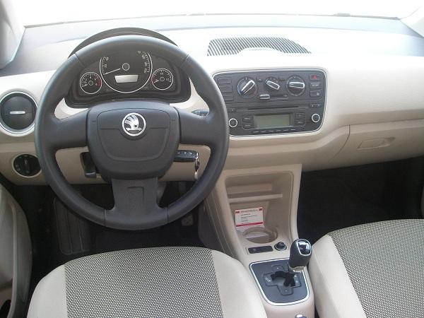 Skoda-Citigo-Test_otomobiltutkunu_Citigo_Skoda-Yüce-Auto_2013-Skoda-Citigo_Citigo-Test_Yeni-Citigo-Test_Üsküdar-sahili_Kız-Kulesi