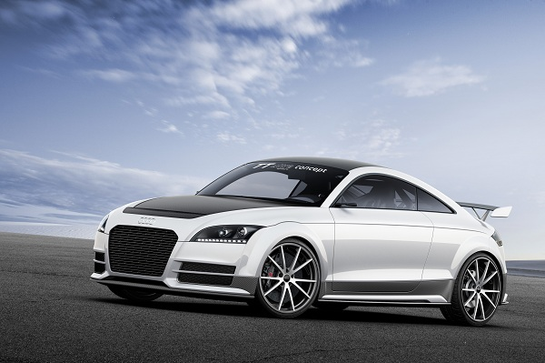 Audi TT ultra quattro conceptotomobiltutkunu_Doğuş-Otomotiv_Audi-Haberleri_Doğuş-Otomotiv-Haberleri