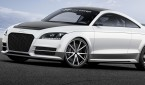 Audi TT ultra quattro concept TT_ultra_quattro_concept_otomobiltutkunu_Doğuş-Otomotiv_Audi-Haberleri_Doğuş-Otomotiv-Haberleri_2013_Ajansspress_Medya-Takip-Sistemi