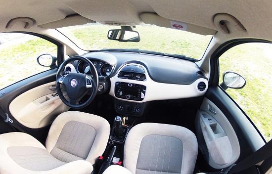 Yeni-Fiat-Linea_Fiat-Linea-Test_Linea-Test_otomobiltutkunu_Linea-Dizel-Test_Fiat-Linea-Test_Multijet-Test