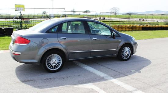 Yeni Fiat Linea_Fiat Linea Test_Linea Test_otomobiltutkunu_Linea Dizel Test_Fiat Linea Test_Multijet Test_Linea Haber_Linea Yorum_Autodrom