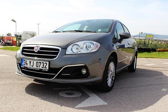 Yeni Fiat Linea_Fiat Linea Test_Linea Test_otomobiltutkunu_Linea Dizel Test_Fiat Linea Test_Multijet Test_Linea Haber_Linea Yorum_Autodrom_2013_Yeni