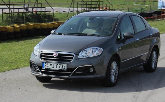 Yeni Fiat Linea_Fiat Linea Test_Linea Test_otomobiltutkunu_Linea Dizel Test_Fiat Linea Test_Multijet Test_Linea Haber_Linea Yorum_Autodrom_Linea Test