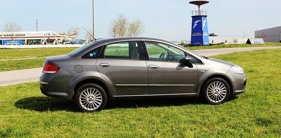 Yeni Fiat Linea_Fiat Linea Test_Linea Test_otomobiltutkunu_Linea Dizel Test_Fiat Linea Test_Multijet Test_Linea Haber_Linea Yorum_Autodrom_Linea Test_Linea 1.6 Multijet