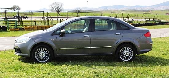 Yeni Fiat Linea_Fiat Linea Test_Linea Test_otomobiltutkunu_Linea Dizel Test_Fiat Linea Test_Multijet Test_Linea Haber_Linea Yorum_Autodrom_Linea Test_Linea 1.6 Multijet_Teknoloji_otomobil_Araba