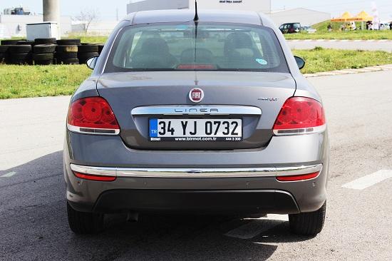 Yeni Fiat Linea_Fiat Linea Test_Linea Test_otomobiltutkunu_Linea Dizel Test_Fiat Linea Test_Multijet Test_Linea Haber_Linea Yorum_Autodrom_Linea Test_Linea 1.6 Multijet_Teknoloji_otomobil_Araba_ test