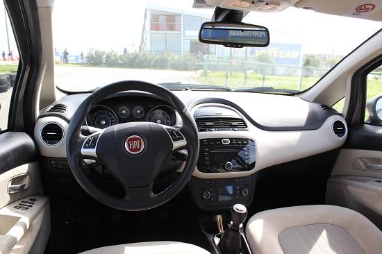 Yeni Fiat Linea_Fiat Linea Test_Linea Test_otomobiltutkunu_Linea Dizel Test_Fiat Linea Test_Multijet Test_Linea Haber_Linea Yorum_Autodrom_Linea Test_Linea 1.6 Multijet_Teknoloji_otomobil_Araba_otomobil testleri