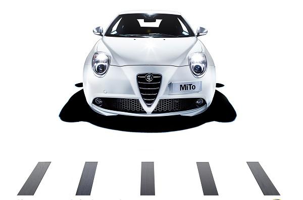 tofas_Türk Hava Yolları_Miles&Smiles_Alfa Romeo MiTo_Fiat Freemont_Linea Classic_Fiat Bravo_Fiat 500 by Gucci_Punto_Yeni Fiat Panda_Alfa Romeo Giulietta_MiTo_Lancia Delta_Jeep Compass_otomobiltutkunu