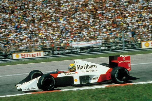 1989_Brasil_GP_Honda Formula 1_Honda F1_Honda Türkiye_otomobiltutkunu