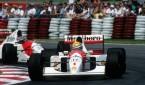 1992_Canada_GP_Honda Türkiye_Honda Formula 1_Honda Formula one_otomobiltutkunu