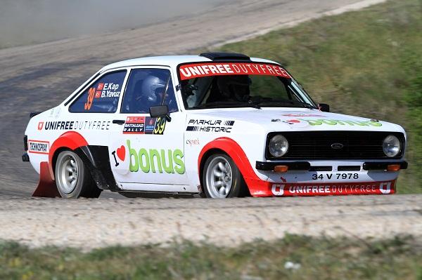 2013eskisehir_engin_kap_Parkur Racing_otomobiltutkunu_Ford Escort mkII_Eskişehir Rallisi