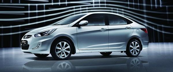 Accent Blue Test_Hyundai Accent Test_Hyundai Accent Blue Test_otomobiltutkunu