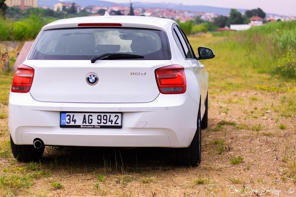 BMW 116 ed_BMW 116 ed Test_BMW 116 Test_Borusan_Otomotiv_BMW_otomobiltutkunu_Borusan Otomotiv Motorsport_Dizel BMW_BMW 116 Diesel_BMW 116 Dizel_2013 BMW_Körfez Yarış Pisti