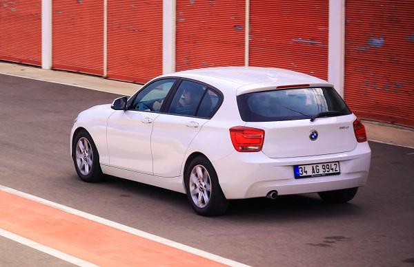 BMW 116 ed_BMW 116 ed Test_BMW 116 Test_Borusan_Otomotiv_BMW_otomobiltutkunu_Borusan Otomotiv Motorsport_Dizel BMW_BMW 116 Diesel_BMW 116 Dizel_2013 BMW_Körfez Yarış Pisti_BMW 116 Pictures