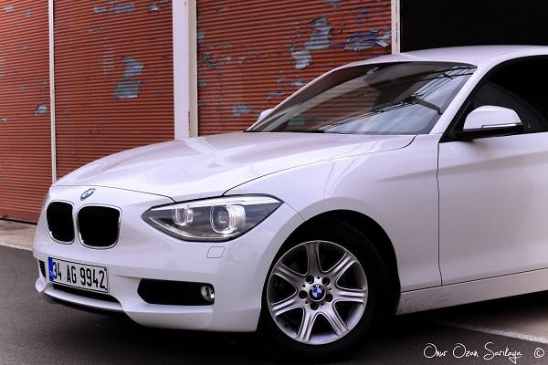 BMW 116 ed_otomobiltutkunu_BMW 116 ed Test_BMW 116 Test