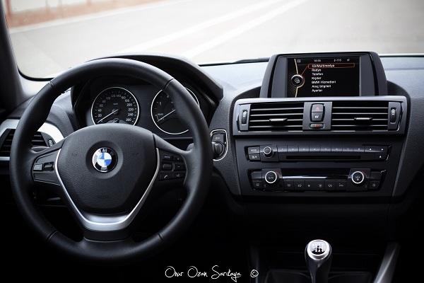 BMW 116 ed_otomobiltutkunu_BMW 116 ed Test_BMW 116 Test_Borusan_Otomotiv_BMW