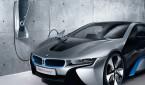 BMW i_otomobiltutkunu_BMW i8 Concept Coupe_Borusan Otomotiv_BMW i8