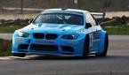 Borusan Otomotiv Motorsprot_BOM_otomobiltutkunu_Borusan Otomotiv_Borusan_BMW M3_Test_BMW M3 Test_BMW 320 Test_2013 ETCC_Castrol_BMW M3 GT4_