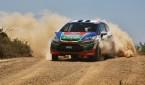Castrol Ford Team Türkiye_Murat Bostancı_otomobiltutkunu_Junior WRC