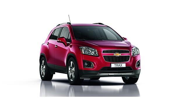 Chevrolet Trax Test_Chevrolet Test_Trax Test_otomobiltutkunu_Chevrolet Trax Haber_Yeni Trax_Yeni Chevrolet_2013_Yeni_Otomobil_Otomatik Dizel_Dizel Otomatik