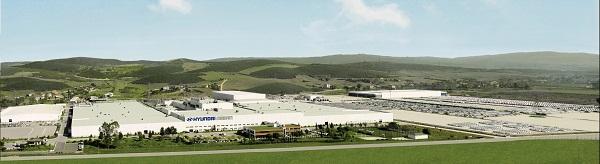 Hyundai Assan_Hyundai Assan İzmit Fabrikasi_otomobiltutkunu_Hyundai Türkiye
