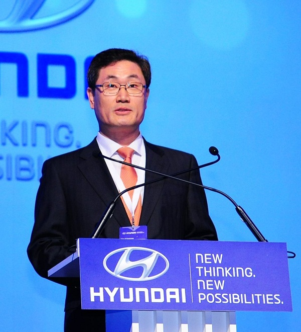 Hyundai Assan_Hyundai Assan İzmit Fabrikasi_otomobiltutkunu_Hyundai Türkiye_Hyundai Assan Başkan_CEO Won-Shin Chang