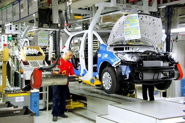 Hyundai Assan_Hyundai Assan İzmit Fabrikasi_otomobiltutkunu_Hyundai Türkiye_Hyundai Assan Başkan_CEO Won-Shin Chang_Hyundai İ20_İ20_Hyundai İ20 Test