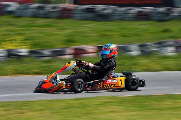 Karting_Berkay_Besler_otomobiltutkunu_Milli Sporcu_Junior-Max