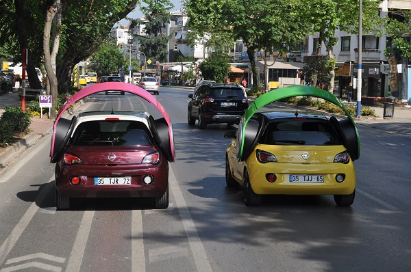 Opel Adam_Opel_Adam_2013_otomobiltutkunu_Opel Adam Test_Macera_Tutku