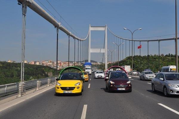 Opel Adam_Opel_Adam_2013_otomobiltutkunu_Opel Adam Test_Macera_Tutku_Yeni Adam