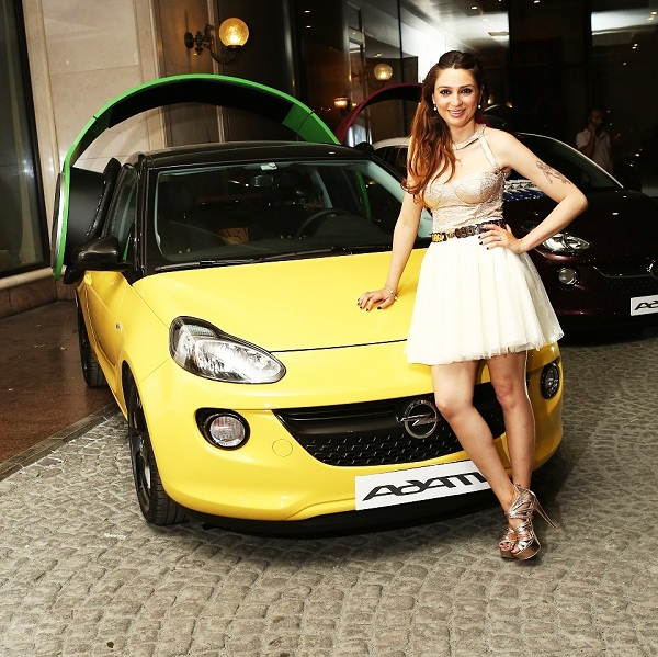 Opel Adam_Opel_Adam_2013_otomobiltutkunu_Opel Adam Test_Macera_Yeni Adam_General Motors_Opel Türkiye