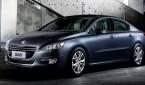 Peugeot 508 Test_Peugeot 508 Kampanya_Peugeot 508 Haber_Peugeot Servis_otomobiltutkunu