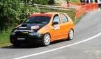 Ufuk Yavuz_Bozhane_Tırmanma Yarışı_otomobiltutkunu_Tosfed_Fiat Palio Cup
