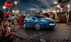 Yeni Fiesta Test_otomobiltutkunu_Ford Fiesta Test