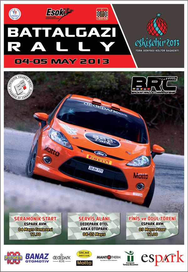 eskisehir-rally2013_otomobiltutkunu