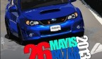 subaruimpreza.org_otomobiltutkunu_Subaru buluşması_Subaru event_Subaru etkinlik_Subaru BRZ_Pirelli_Motül_Mutlu Akü_Acıbadem Sigorta_Ziebart_Tork Garaj _Subaru Track Day