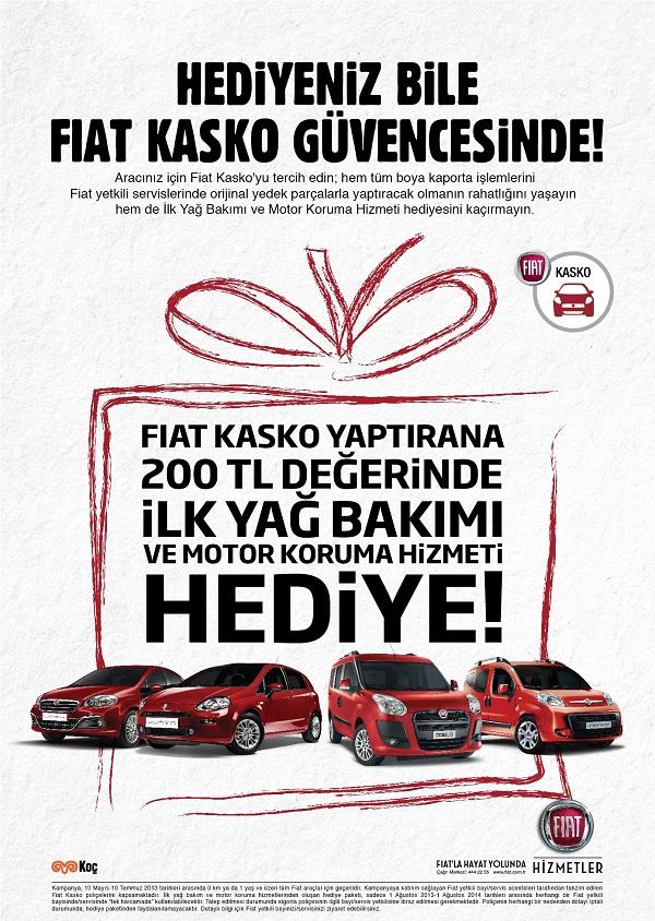 tofas-1_Fiat Kasko_otomobiltutkunu
