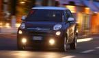 tofas_Fiat 500L Test_otomobiltutkunu_Fiat 500 Test_Fiat 500L Pop Popstar Rockstar Opening Edition