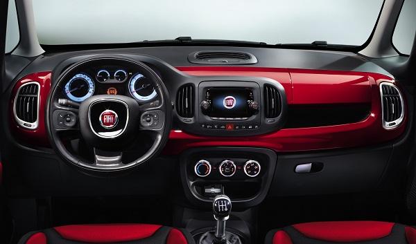 tofas_Fiat 500L Test_otomobiltutkunu_Fiat 500