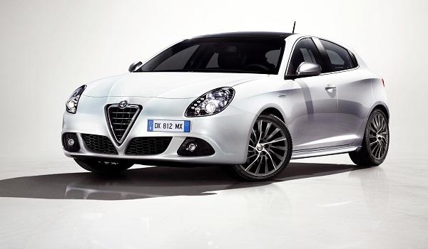 Alfa Romeo Giulietta_otomobiltutkunu_Hızlı ve Öfkeli 6_Alfa Romeo Giulietta Test