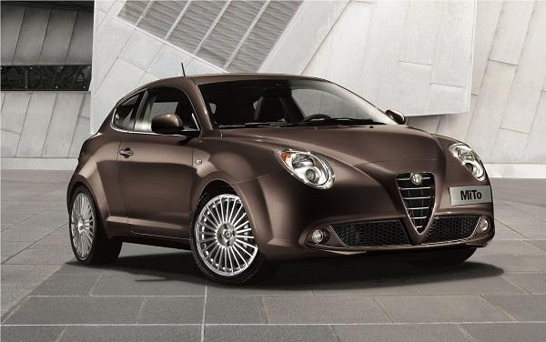 Alfa Romeo MiTo_otomobiltutkunu_Alfa Romeo MiTo Test
